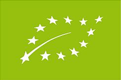 Sarrasin Bio Origine UE