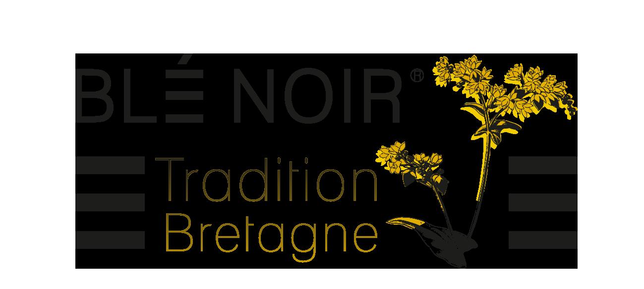 IGP Tradition Bretagne